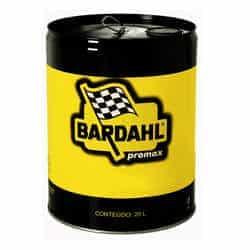 Óleo para lubrificação de barramento e lubrificação em geral
