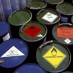Revestimento de níquel químico
